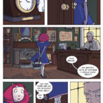 2016-04-27-issue1-page37