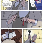 2016-04-30-issue1-page38